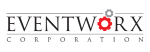 EventWorx Corporation cmyk